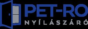 logo-pet-ro-nyilaszaro