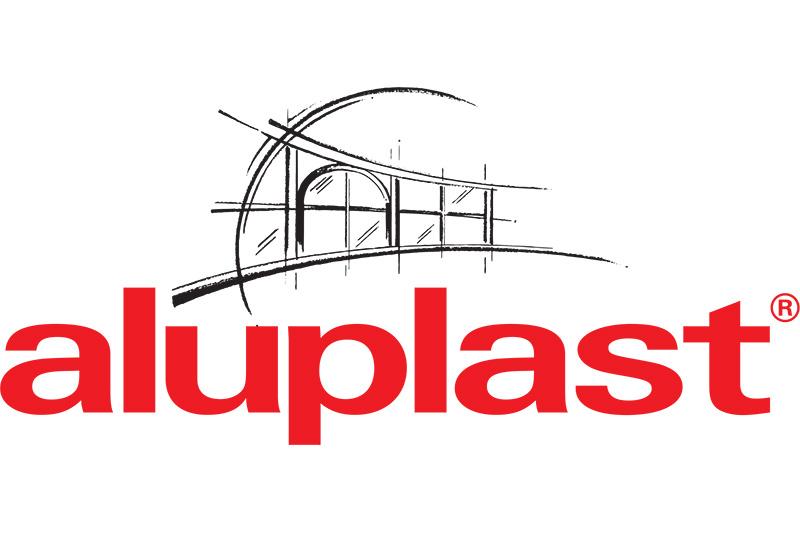 logo-aluplast