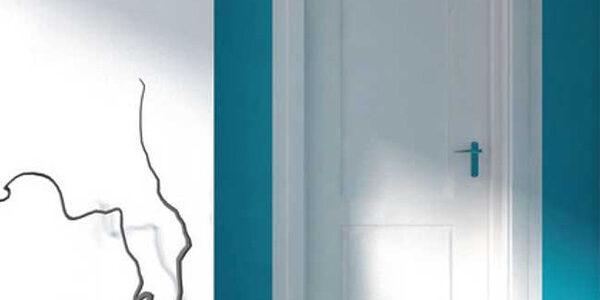 Salamander BluEvolution 92 3 rétegű üvegezéssel